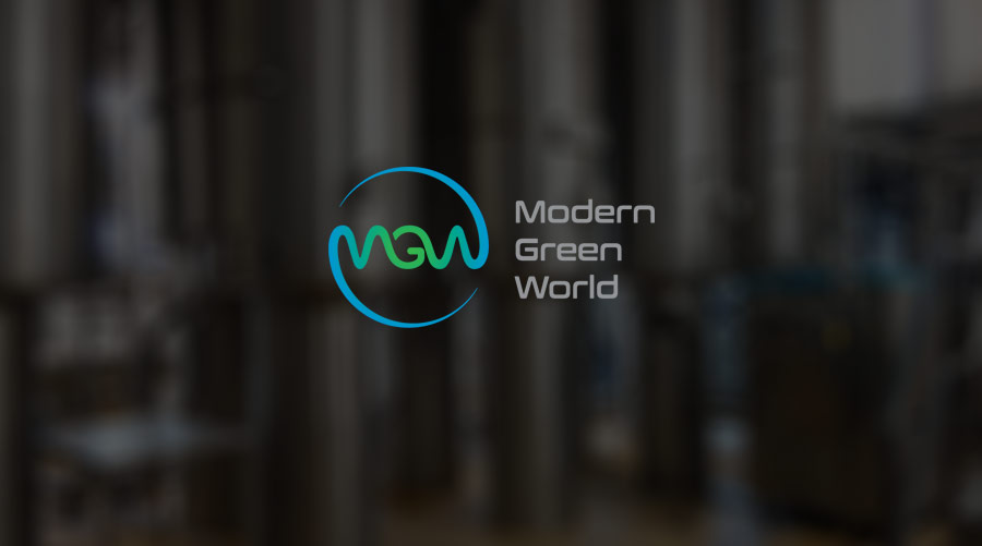 Modern Green World (MGW)